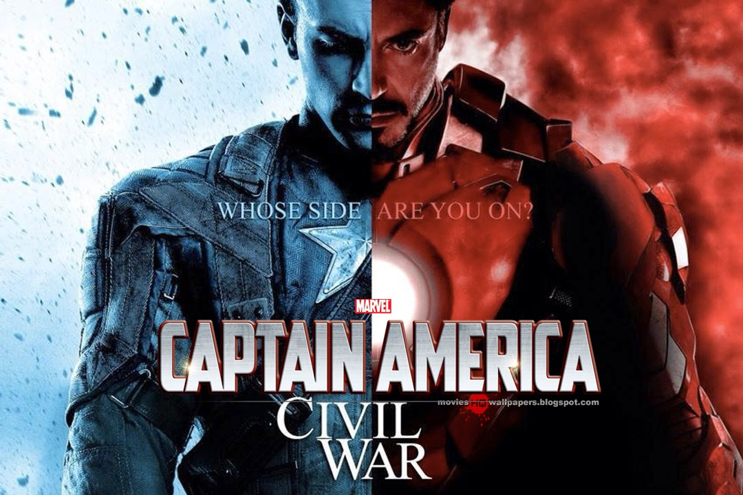 Captain America 3 Civil War 2016 movieshqwallpapers.blogspot.com (1)